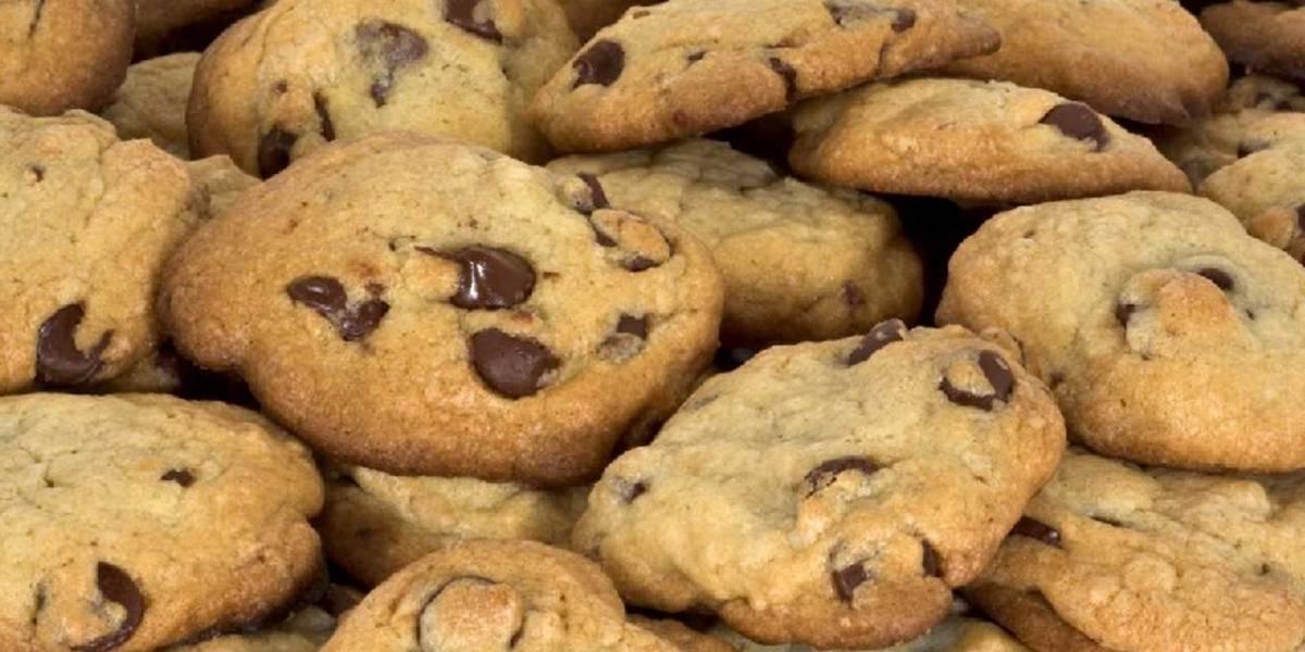 cookies-social-media-brain