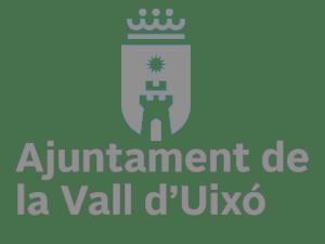 logo-ajuntament-vall-duixo-social-media-brain