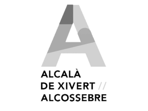 logo-alcala-alossebre-social-media-brain