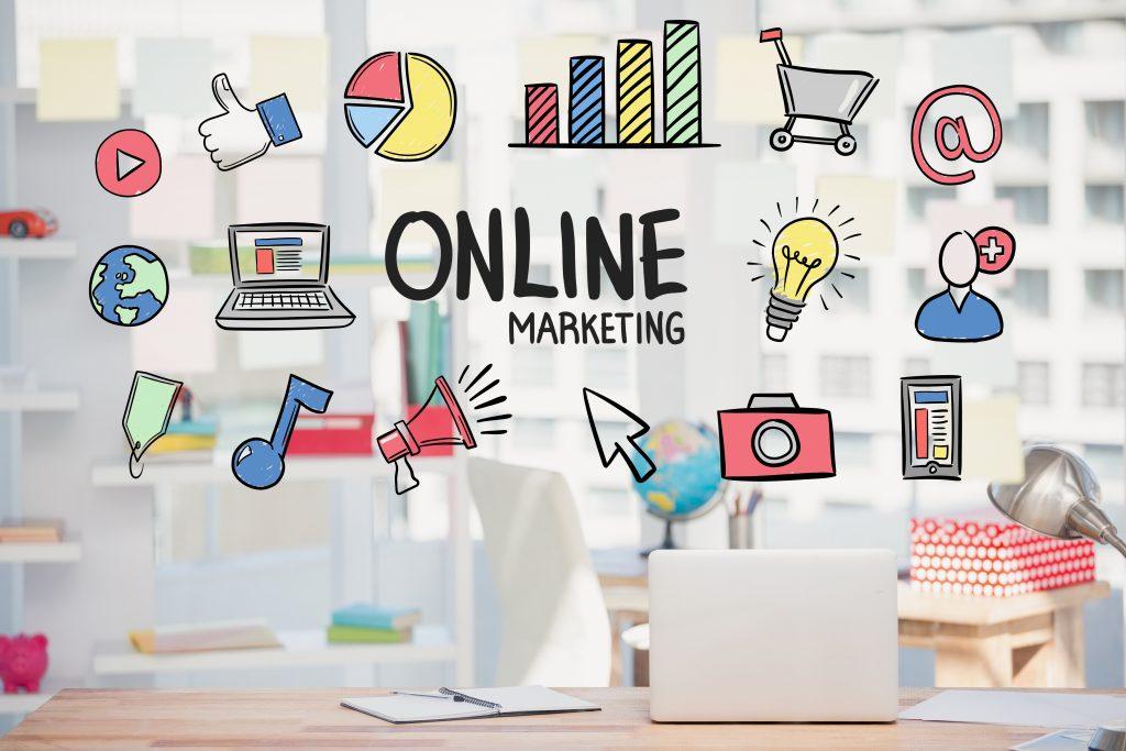 online-marketing-social-media-brain