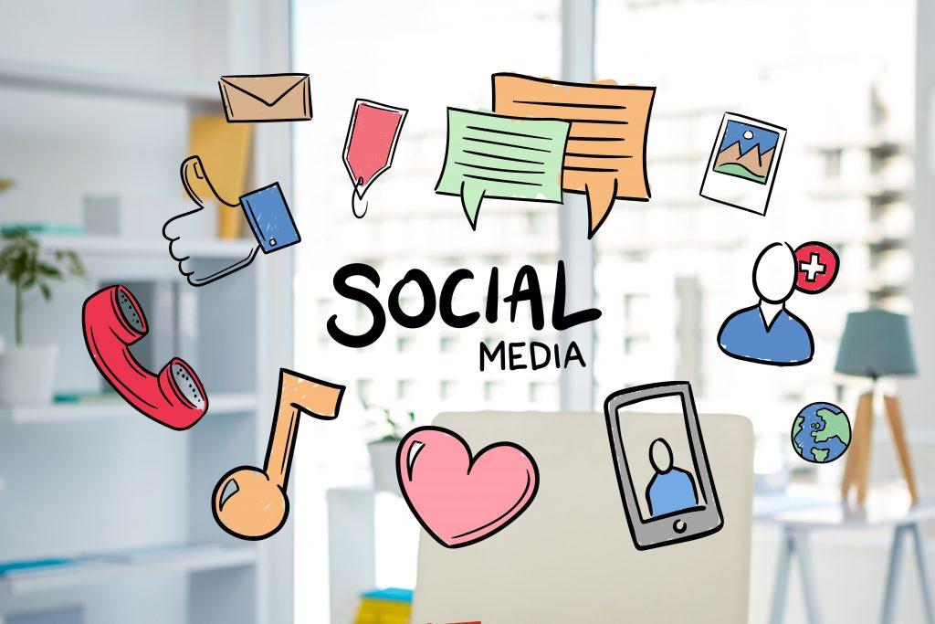 redes-social-media-brain-cs